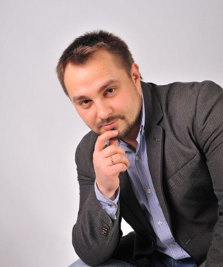 Сергей_Хоменок