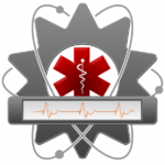ассоциация-организаций-оборонно-промышленного-комплекса-производителей-медицинских-изделий