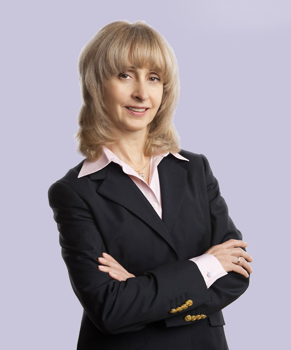 Галина Сартан