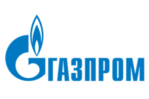Gazprom-Logo-1