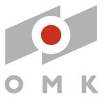 i_vmk