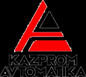 Kazprom-Avtomatika