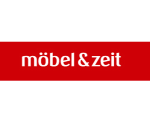 mebel&zeits
