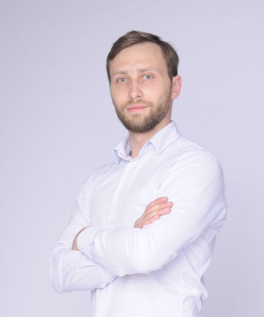Павел_Тарасов