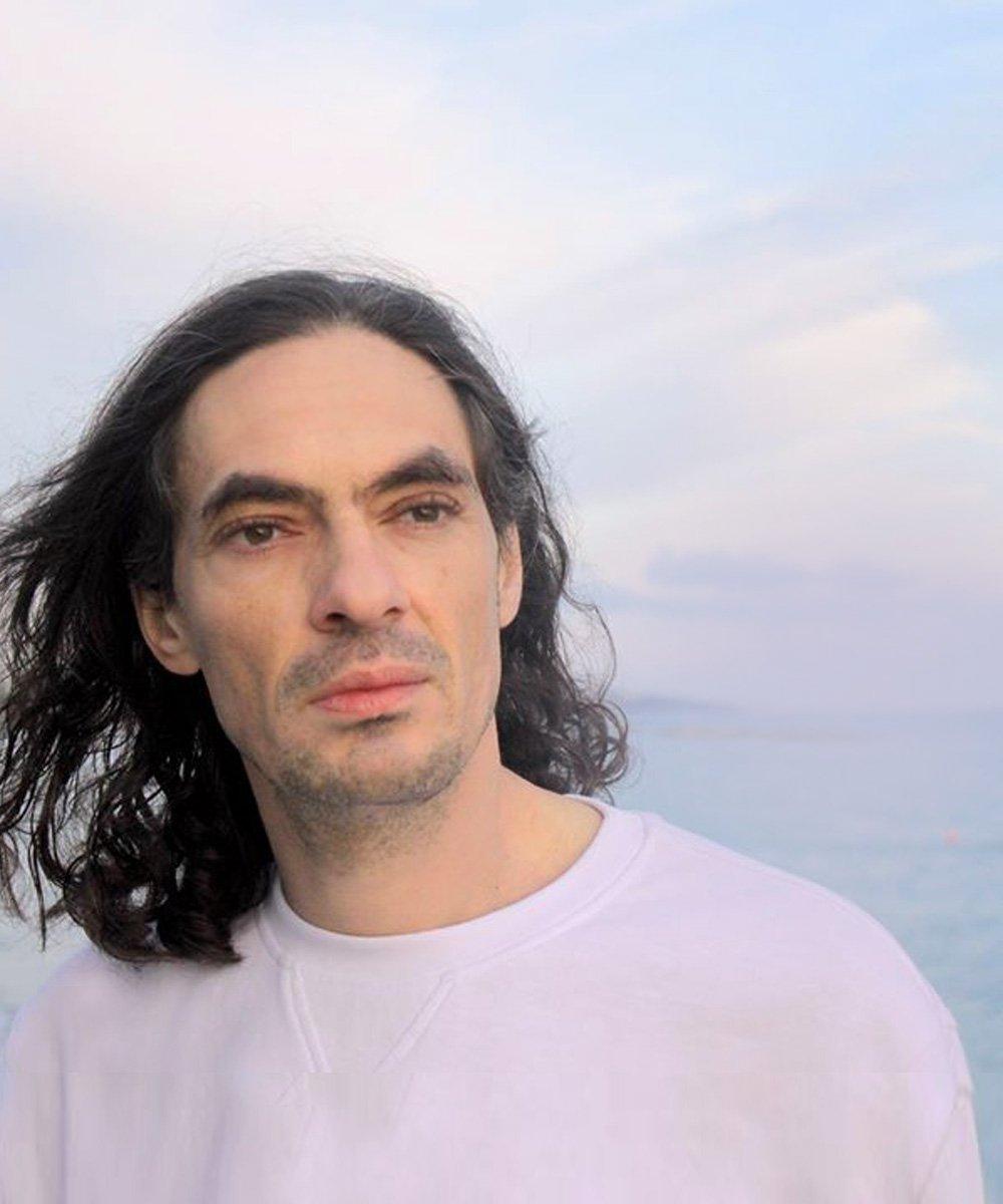 Владимир Цыпин