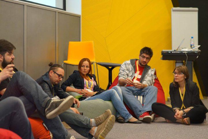 Как создать распределенную команду? | Илья Красинский — CEO & Founder Rick.ai и co-founder Uncrn.me