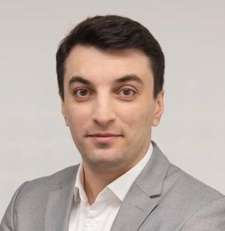 В.Габараев