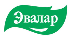 эвалар лого