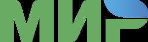 лого мир