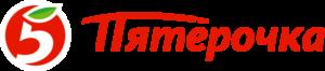 Логотип_«Пятёрочка» 1