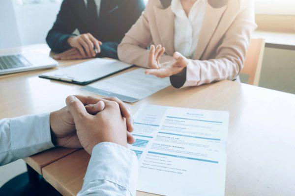 HR эффективность корпоративное обучение