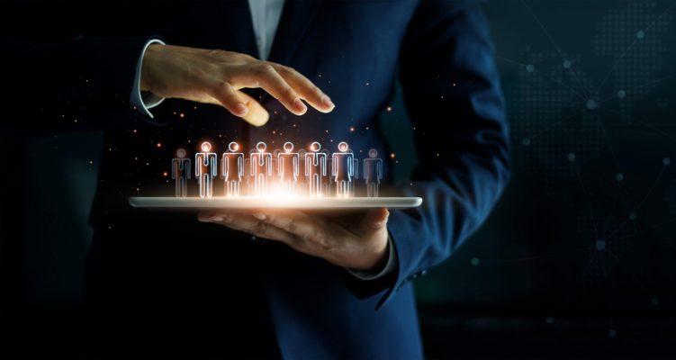 корпоративное обучение управление персоналом