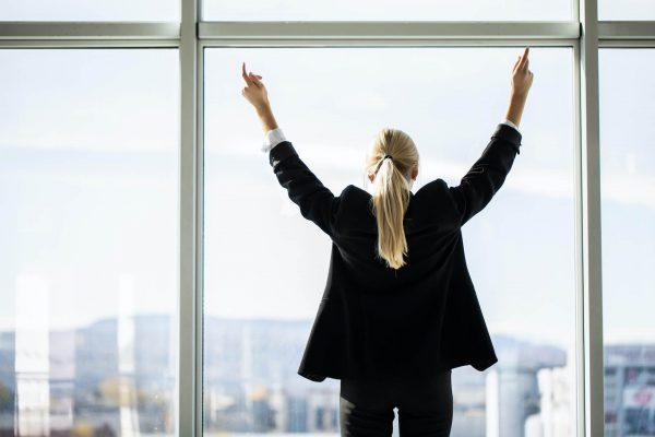 Продажи и личная эффективность Корпоративное обучение