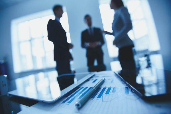 internal corporate learning-2